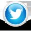 Rendez-nous visite sur Twitter