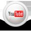 Rendez-nous visite sur Youtube
