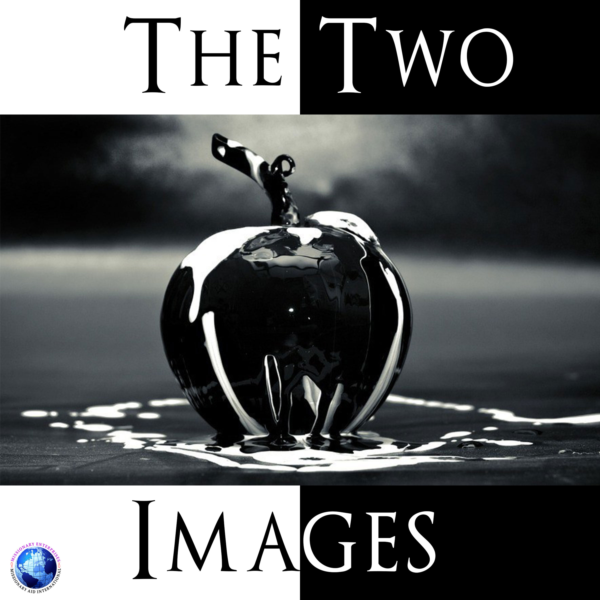 The Two Images