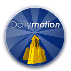 Visit Us On Daily Motion