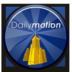 Rendez-nous visite sur Daily Motion